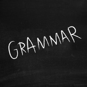 "Grammar Tips: Learn to Use ""Well"" Correctly"