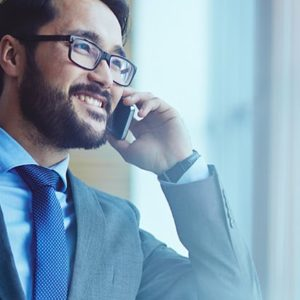 The Three R's of Out-of-Office Voicemail Greetings