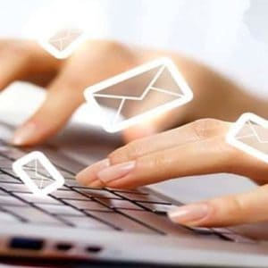 Email Expertise: More Than Meets the Eye