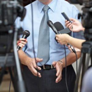 Find Communication Role Models