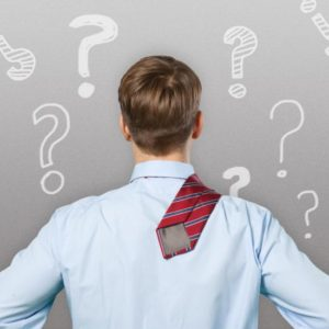 How to Anticipate Tough Questions from Clients