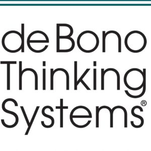 McLuhan & Davies Communications Launches Dr. Edward de Bono Thinking Systems® Training Across Canada and the USA – Canadian Newswire